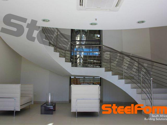 bertling-stair-Spiral Staircases