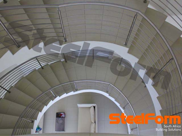 bertling-stair-Spiral Staircases 2