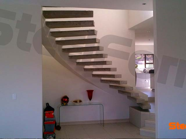 curved-cantilever-stairs021-1024x575
