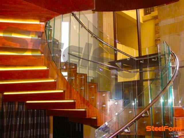 spiral-staircase05