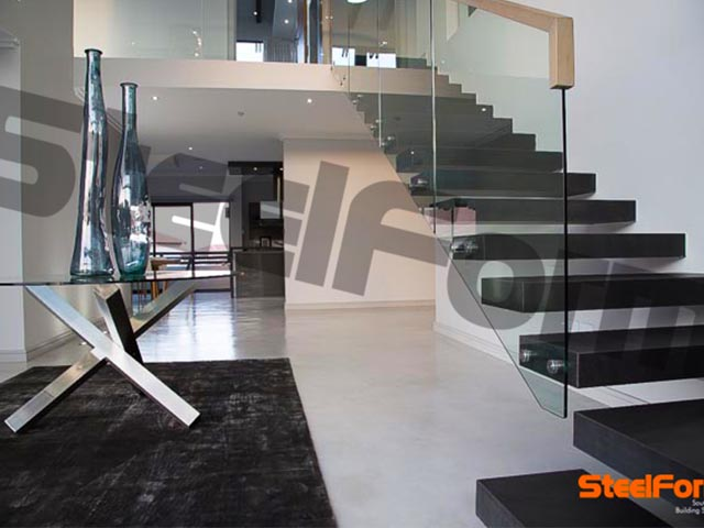 straight-cantilever-stairacses02