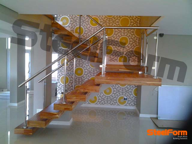straight-cantilever-stairacses05
