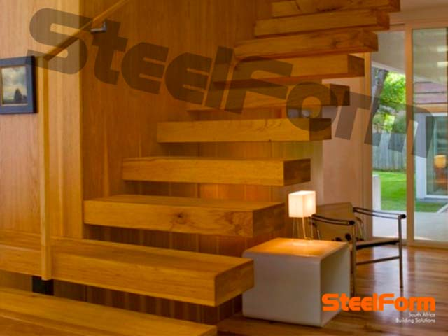 straight-cantilever-stairacses06