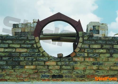 arch-lintels01