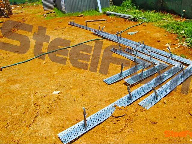 steel-lintels03-1024x685