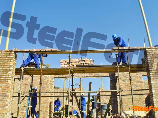 steel-lintels11-1024x685