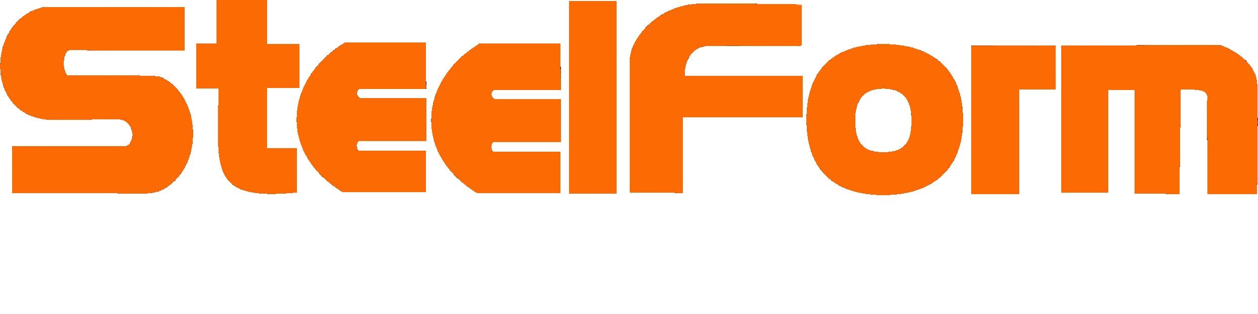 SteelForm